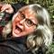 Timelessbeegees (Judy Farrar)