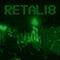 RETALI8 Episode 56