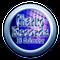 Charko Records El Salvador