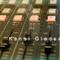 Kanal Gladsaxe Radio on Mixcloud