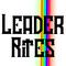 leaderrites