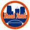 Break North Radio