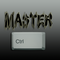 MasterCtrl on Mixcloud