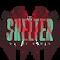 SHELTER 9