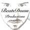 BeatsDown