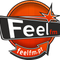 Feel Radio Show - 17 de Janeiro 2015
