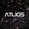 ATLIOS