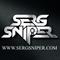 VDJ Serg Sniper