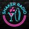 Shaker Radio