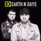Earth n Days