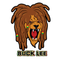 Buck Lee