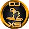 Dj X-S ( ec radio )