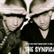 The Syndicate - 24/7 'For the ladies' Mixtape