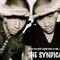 The Syndicate - 24/7 Uk Garage/2Step Mixtape