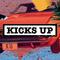 kicksup
