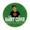 Dj Harry Cover