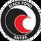Black Pond Antifa