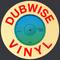 Dubwise Vinyl