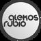 Alekos Rubio