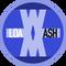LOAASH