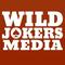 Wild Jokers