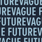 Future Vague Podcast 006: Ekkoux