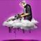 ScrewedUp.Click on Mixcloud