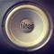 filter_espressobeats