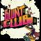 thebluntclub