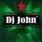 DJ_Jazzy_John