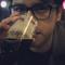Aldo's NYE Party Mix 2015