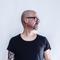 Carlos Manaça on Mixcloud