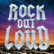Inaugural Rock Out Loud Hall of Fame