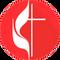 Nomeações Pastorais - biênio 2018-2019 IM 4ªRE