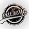 DJ Phenom