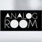 AnalogRoom
