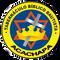 TaberAcachapaRadio