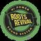 Roots Revival Soundsystem
