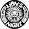 Lion's Night