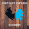 Midnightexpressrecords