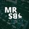 Marimba Reboot //  Sound Box