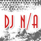 DJ Nought Apparition