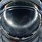 Spaceman Harder