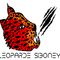 Leoparde Siboney