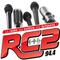 Radio RC2