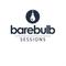 Barebulb Sessions