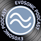 Evosonic Radio Podcast