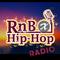 RNB and Hip Hop Radio