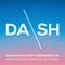 DASH_Amsterdam
