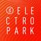 Electropark Festival
